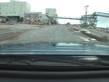 【DVD収録作品紹介】車載映像 2011.3.27 ...