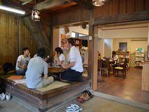 2012年9月2日の福島県桑折町