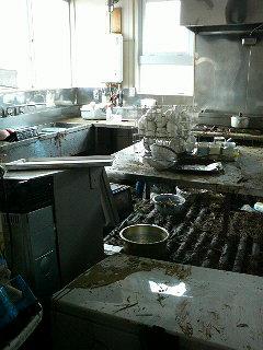 調理室_右