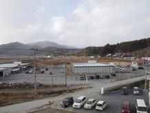 陸前高田定点観測写真16〈竹駒 2〉