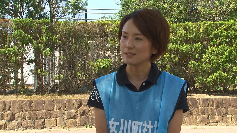 女川災害ボランティアセンタースタッフインタビュー―小森はるか+瀬尾夏美