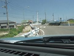 【DVD収録作品紹介】車載映像 2013.6.25 ...
